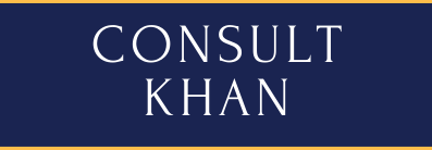 Consult Khan